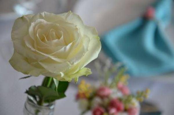 casamento-economico-beira-mar-casando-sem-grana (11)