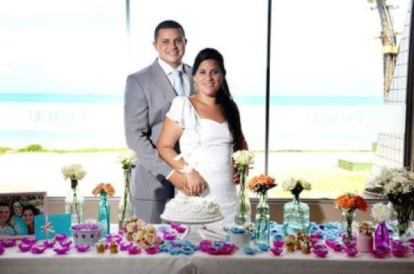 casamento-economico-beira-mar-casando-sem-grana (30)
