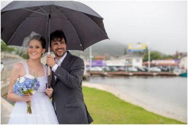 casamento-economico-casando-com-pouco-dinheiro (10)