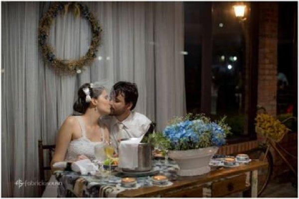 casamento-economico-casando-com-pouco-dinheiro (14)