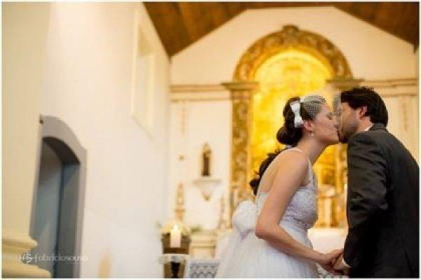 casamento-economico-casando-com-pouco-dinheiro (5)