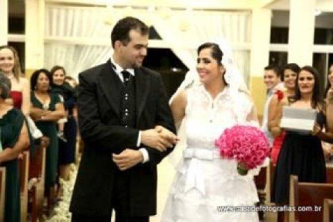 casamento-economico-goiania-08