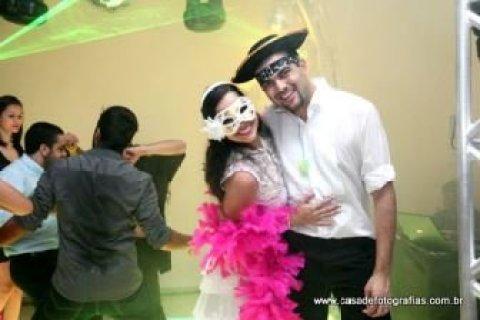 casamento-economico-goiania-19