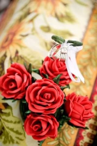casamento-economico-macae-03