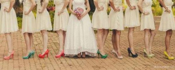 casamento-economico-sem-grana-buque-botoes-colorido (29)