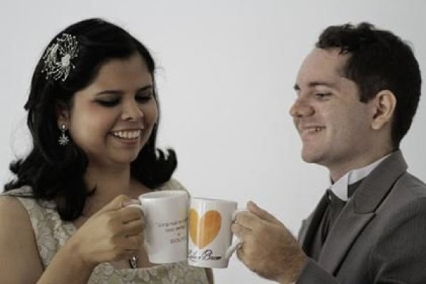 casamento-economico-teresina-piaui (1)