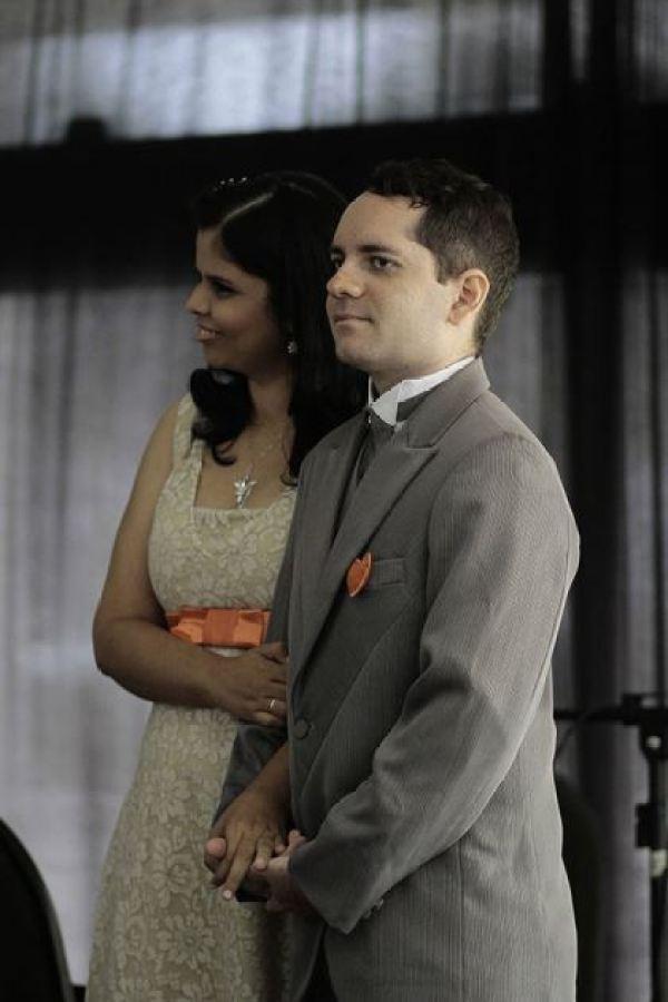 casamento-economico-teresina-piaui (14)