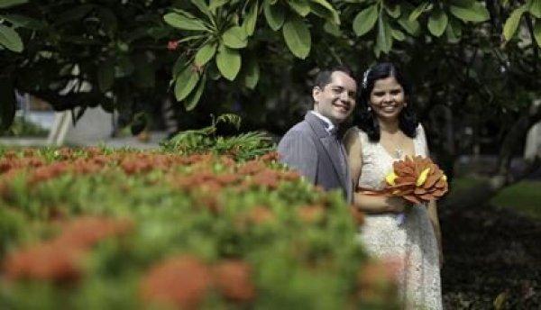 casamento-economico-teresina-piaui (27)