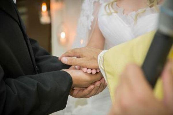 casamento-simples-economico-05