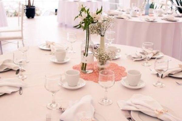 casamento-vintage-romantico-economico-colorido (16)