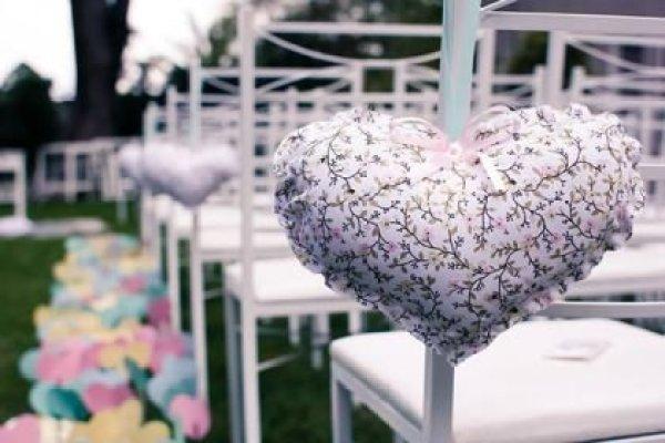 casamento-vintage-romantico-economico-colorido (22)