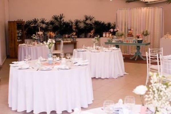 casamento-vintage-romantico-economico-colorido (25)