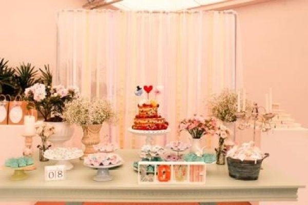 casamento-vintage-romantico-economico-colorido (32)