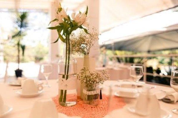 casamento-vintage-romantico-economico-colorido (33)