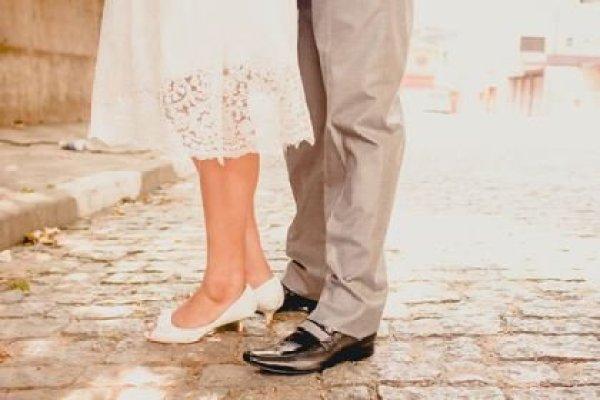 casamento-vintage-romantico-economico-colorido (50)