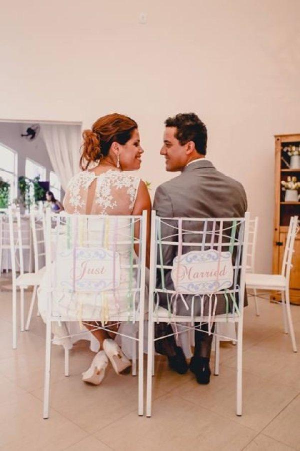 casamento-vintage-romantico-economico-colorido (57)