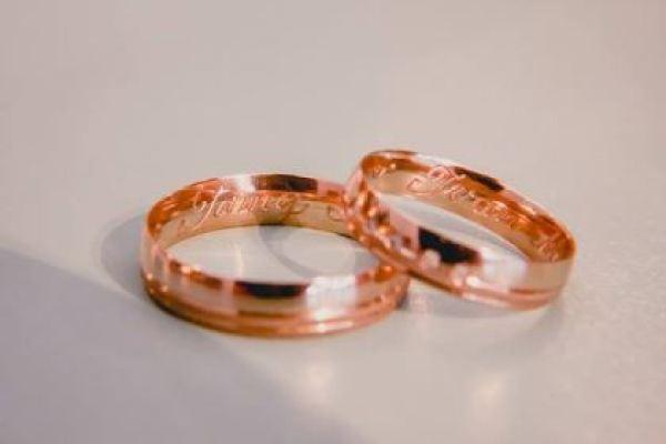 casamento-vintage-romantico-economico-colorido (59)