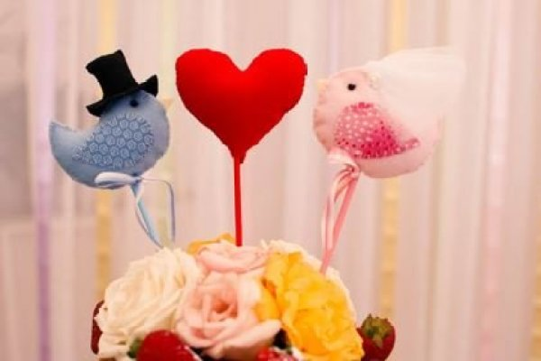 casamento-vintage-romantico-economico-colorido (8)