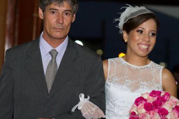 casamento-economico-dos-sonhos (13)
