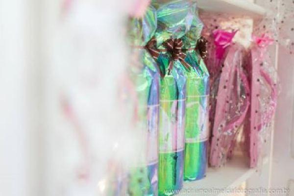 casamento-economico-dos-sonhos (26)