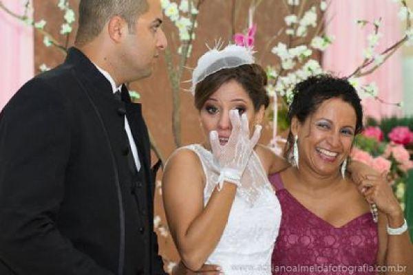 casamento-economico-dos-sonhos (50)