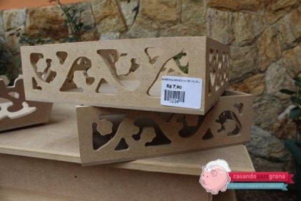 bandeja-madeira-mdf-casamento