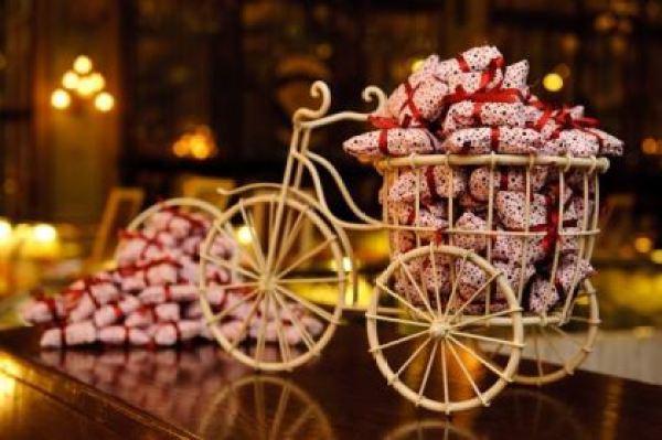 bicicleta bem casados