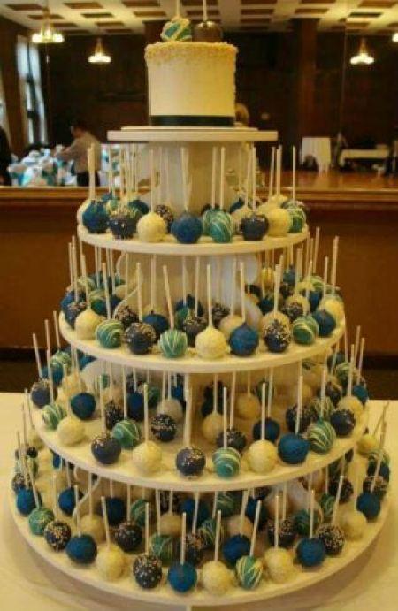 bolo-cake-pop