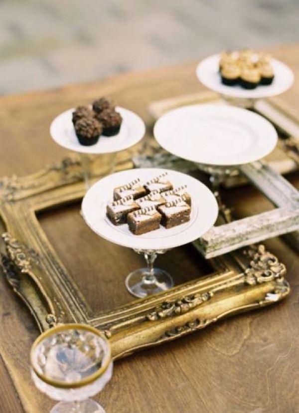 moldura-mesa-de-casamento