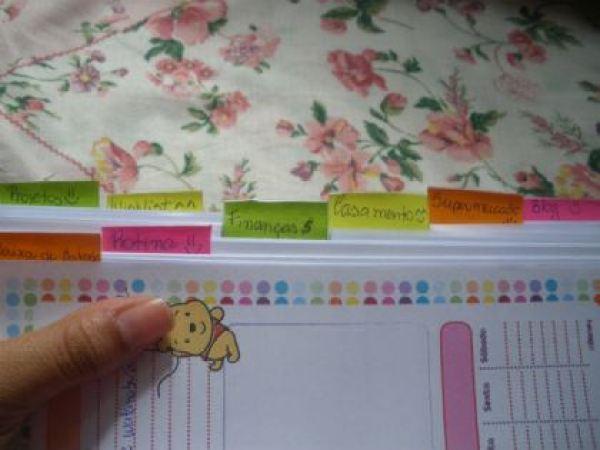 Caderno_Org XXV_tamanho