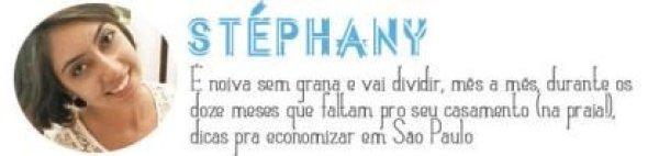 assinatura_stephany-alves