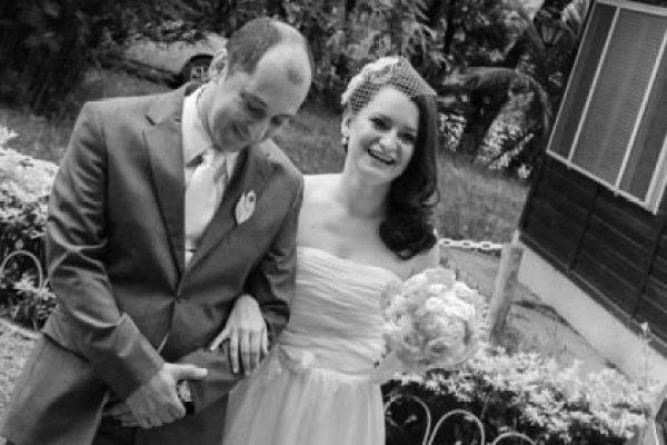 lais-e-lucas-casamento-real-e-economico-valinhos-sp (16)