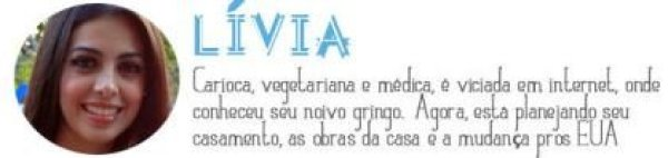 assinatura_livia-mendes