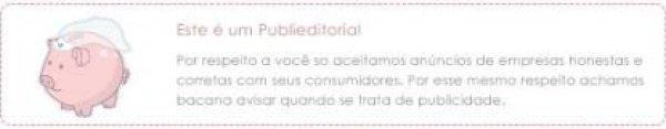 publieditorial-csg