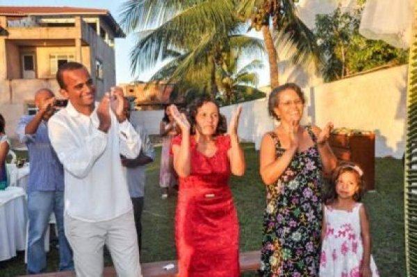 casamento-economico-bahia-ao-ar-livre-faca-voce-mesmo (18)