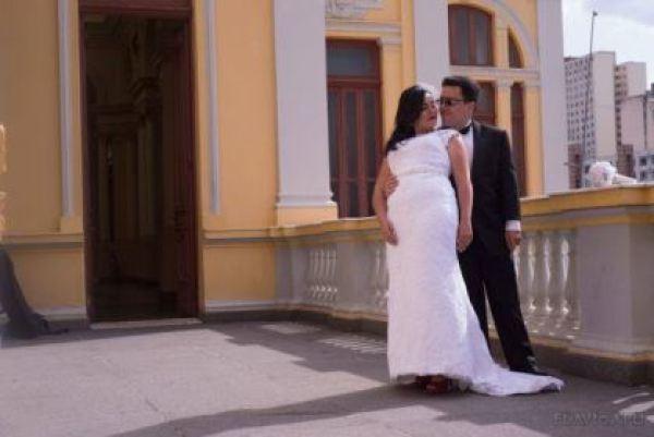 casamento-economico-belo-horizonte-faca-voce-mesmo-buque-perolas (31)