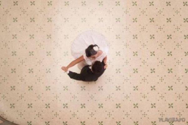casamento-economico-belo-horizonte-faca-voce-mesmo-buque-perolas (32)