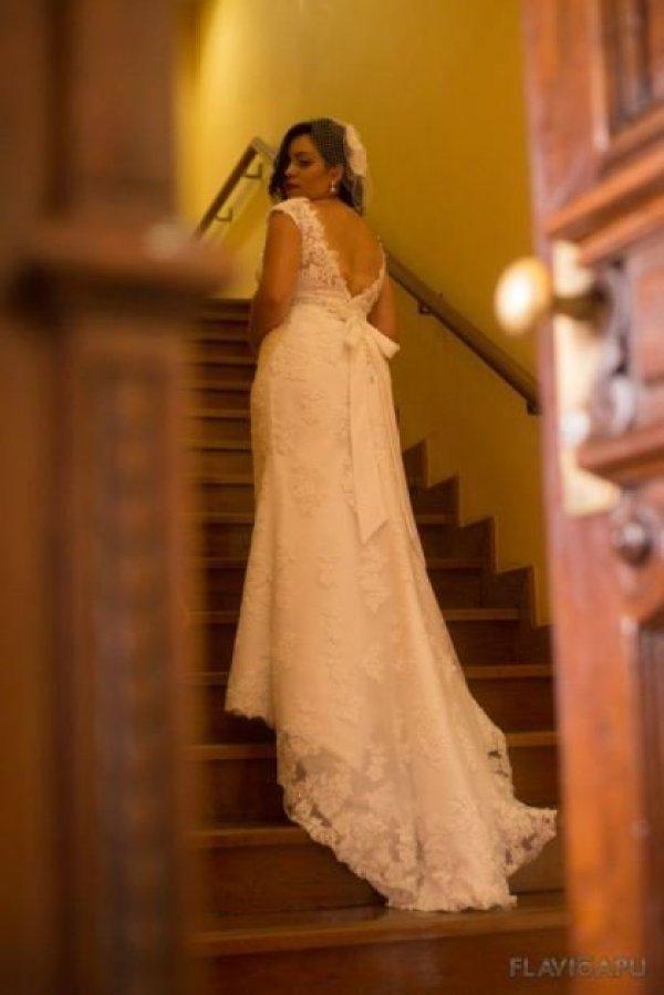 casamento-economico-belo-horizonte-faca-voce-mesmo-buque-perolas (33)