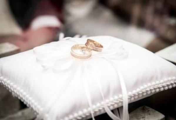 casamento-economico-las-vegas (16)