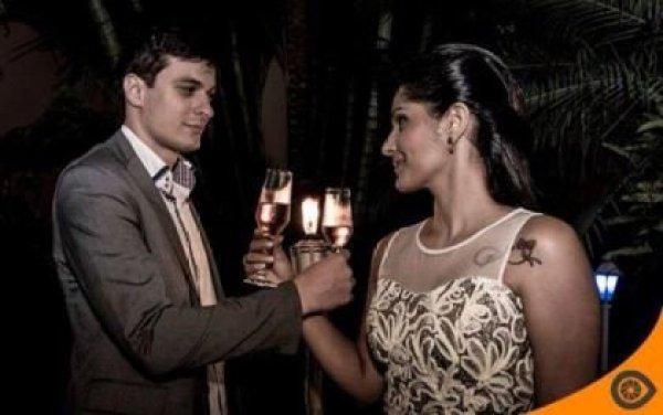 casamento-economico-las-vegas (9)