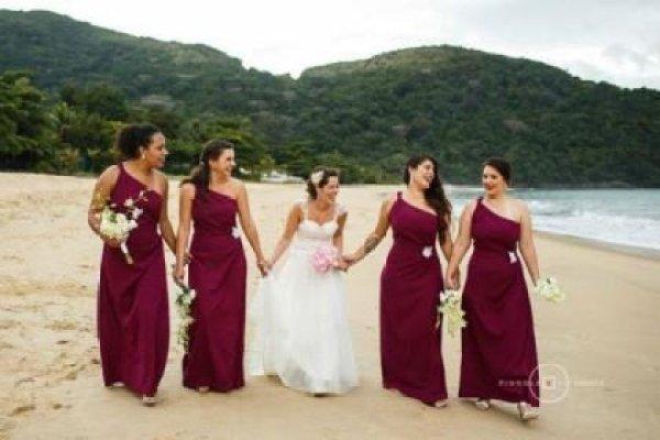 casamento-economico-praia-sao-paulo-ao-ar-livre-personalizado (15)