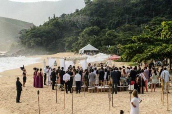 casamento-economico-praia-sao-paulo-ao-ar-livre-personalizado (18)