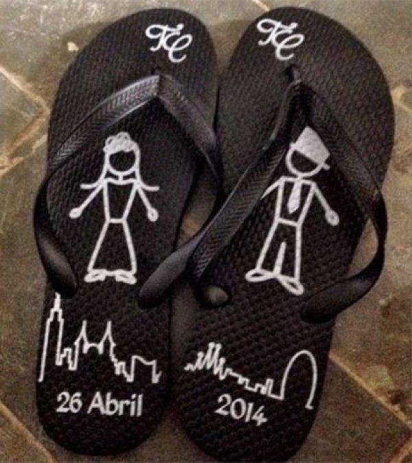 casamento-economico-praia-sao-paulo-ao-ar-livre-personalizado (23)
