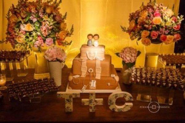 casamento-economico-praia-sao-paulo-ao-ar-livre-personalizado (28)
