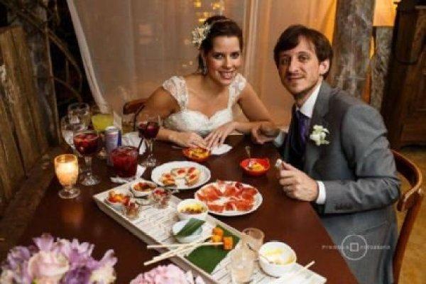 casamento-economico-praia-sao-paulo-ao-ar-livre-personalizado (40)