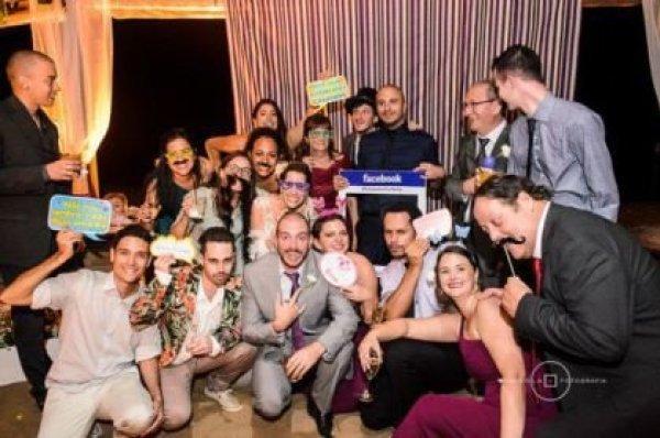 casamento-economico-praia-sao-paulo-ao-ar-livre-personalizado (43)