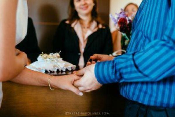 casamento-civil-economico-menos-mil-reais-sao-paulo-almoco-adesao (11)