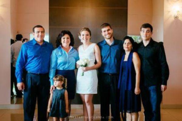 casamento-civil-economico-menos-mil-reais-sao-paulo-almoco-adesao (13)