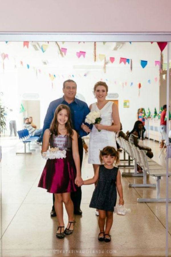 casamento-civil-economico-menos-mil-reais-sao-paulo-almoco-adesao (9)