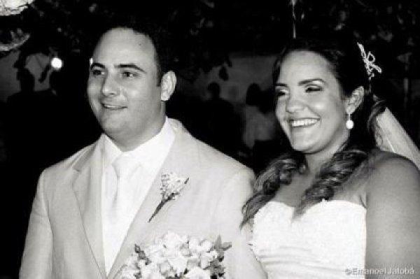casamento-economico-alagoas-decoracao-rosa-verde-faca-voce-mesmo (14)